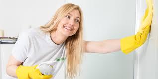 5 идеи да спестите време и средства в почистването на дома