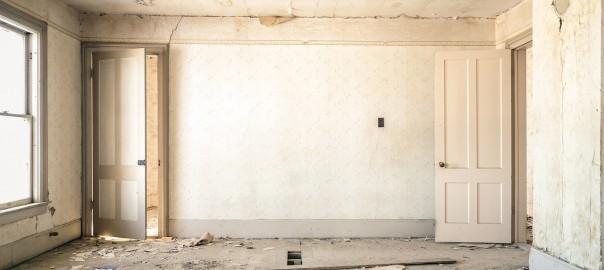 Какво да правим с остатъчните строителни материали