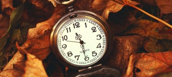 най-интересни факти за часовниците