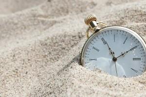 факти за часовниците