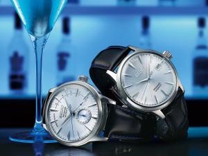 Часовници и часово време - интересно за часовниците