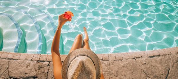 Евтини плочки за басейн